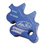 Sprocket Jammer Motion Pro