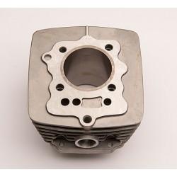 Cylinder Comp [150 cc]