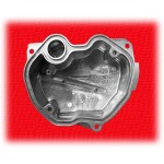 COVER, CYLINDER HEAD