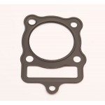 GASKET, CYLINDER HEAD <span style=