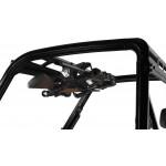 Seizmik OHGR 2 Gun Rack PRO-FIT CLAMP