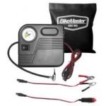 Portable Mini Air Compressor W/SAE BikeMaster