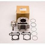 150cc 4 Stroke Cylinder Kit
