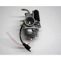 Adly 50cc Carburetor Ass'Y, #75
