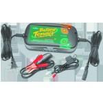 12V  Battery Tender® 5A Power Tender Series High Efficiency