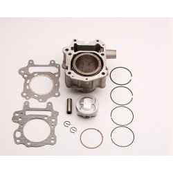 220cc 4 Stroke Cylinder Kit