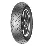 Dunlop K555 Tires