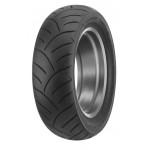 Dunlop Scootsmart Tires