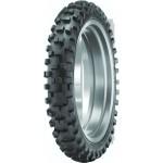 Dunlop K990 Vintage Tires