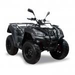 ATV 320U