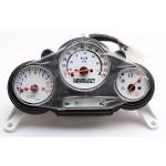 Speedometer Assy (Kph/Mph)
