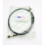 Speedometer Cable Ass'Y(For Disc)