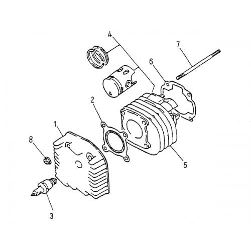 vw sand rail wiring diagram starter vw sand rail bodies wiring diagram
