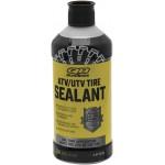 Tire Sealant 16 oz QuadBoss