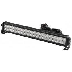 "QuadBoss Double Row LED 22"" Light Bars"
