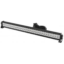 "QuadBoss Double Row LED 32"" Light Bars"