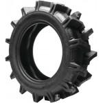 QuadBoss QBT680 Tires