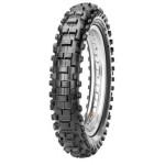 Maxxis Maxxcross EN M7313/M7314 Tires