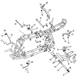 motorcycle wiring diagram explained with High Sd Motorcycle on Harley Parts Diagram besides Kawasaki Oem Float Bowl Gasket Kawasaki Klr650 moreover High Sd Motorcycle further Electrical Wiring Diagrams For Dummies moreover Vtx 1800c Diode Fix 171.