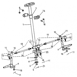 1977 Honda Cb550 Wiring Diagram additionally 1970 Ct70 Wiring Diagram likewise Ct90 Engine Diagram as well Suzuki 50 Outboard Wiring Diagram in addition X7 Pocket Bike Wiring Diagram. on wiring diagram for honda z50