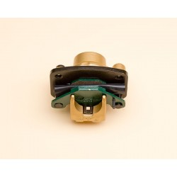 Adly ATV Right Front Brake Caliper Assy