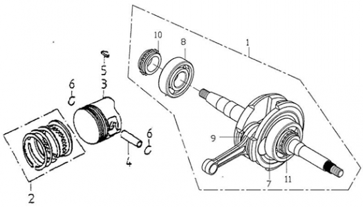 racing kasea 50 atv parts free wiring diagram images