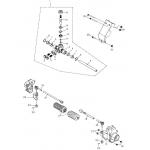 Steering Mechanism
