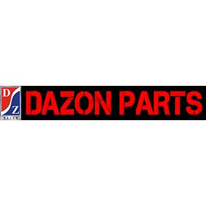Aj Dazon Parts Logo X on Dazon Go Kart Wiring Diagram