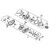 catalog/barossa-170/barossa-170-03-03.png