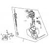 catalog/barossa-170/barossa-170-03-04.png