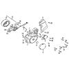 catalog/barossa-170/barossa-170-03-07.png