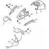 catalog/barossa-170/barossa-170-03-20.png
