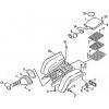 catalog/barossa-170/barossa-170-03-21.png