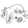 catalog/barossa-170/barossa-170-03-25.png