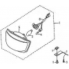 catalog/barossa-170/barossa-170-03-31.png