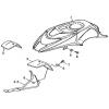 catalog/barossa-250/barossa-silverhawk-250-06-21.png