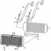 catalog/barossa-250/barossa-silverhawk-250-06-40.png