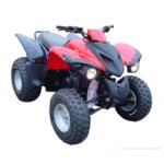 Adly ATV 200S
