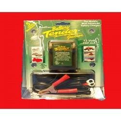 Battery Tender Jr