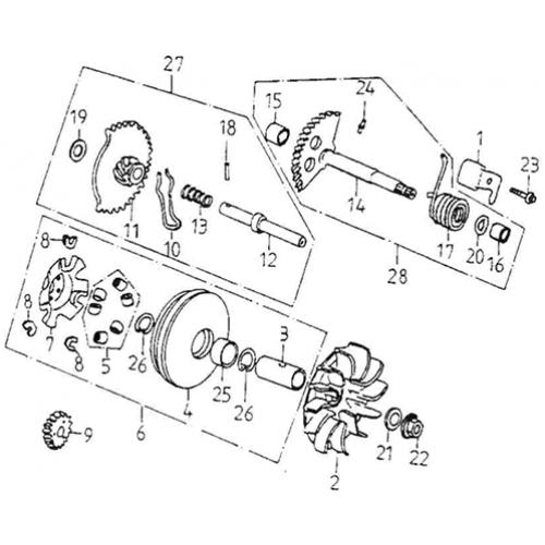 a 4 skyhawk schematic a 6 intruder schematic elsavadorla