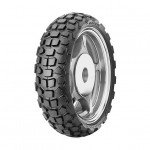 MAXXIS M6024 Scooter Tires