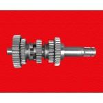 SMC ATV Transmission Counter Shaft Assembly