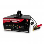 Battery Chargers & Testers