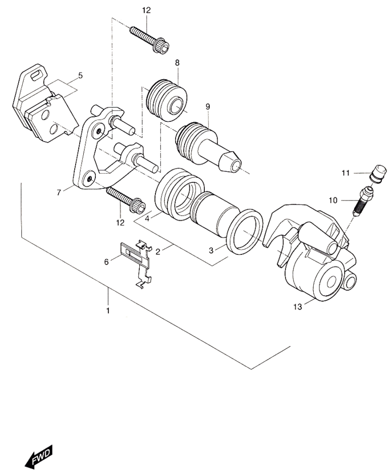 Electric Start Wiring Diagram 110cc Motorcycle moreover Kazuma 150cc Engine Parts Diagram together with Honda 90 Key Switch Wiring Diagram moreover Lifan 200cc Wiring Diagram moreover 1969 Honda Ct70 Wiring Diagram. on 328798 starter on not working solenoid shorting does